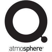 Atmosphere Globes logo