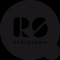 RS Barcelona logo