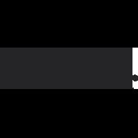 Iacoli & Mcallister logo