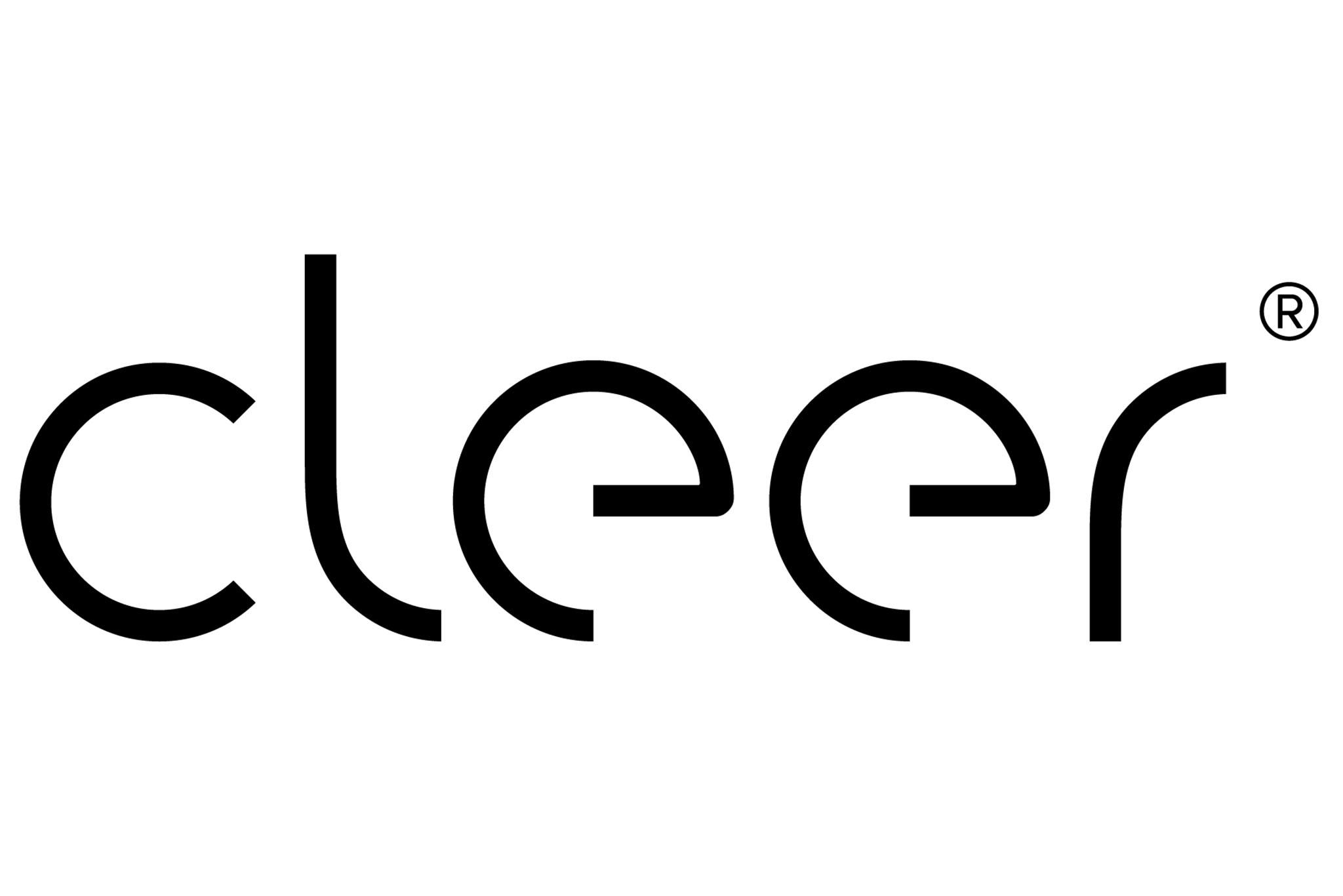 Cleer Audio