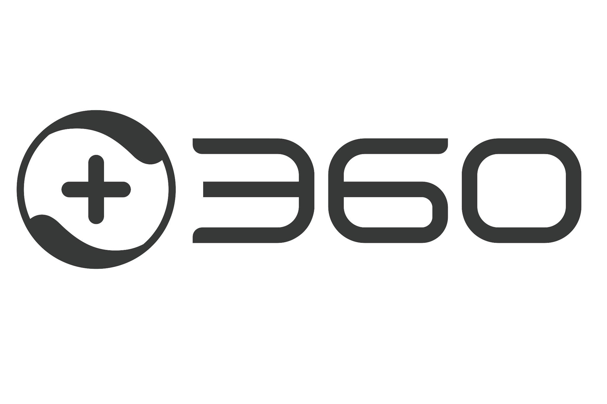 360 Smart Life