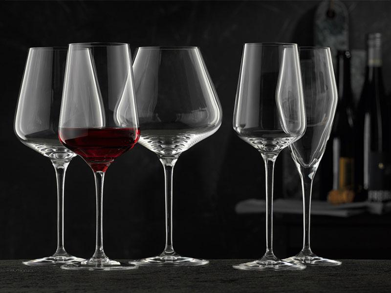 Wine original