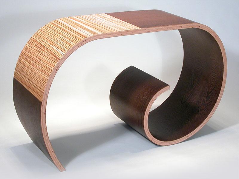 Wood original