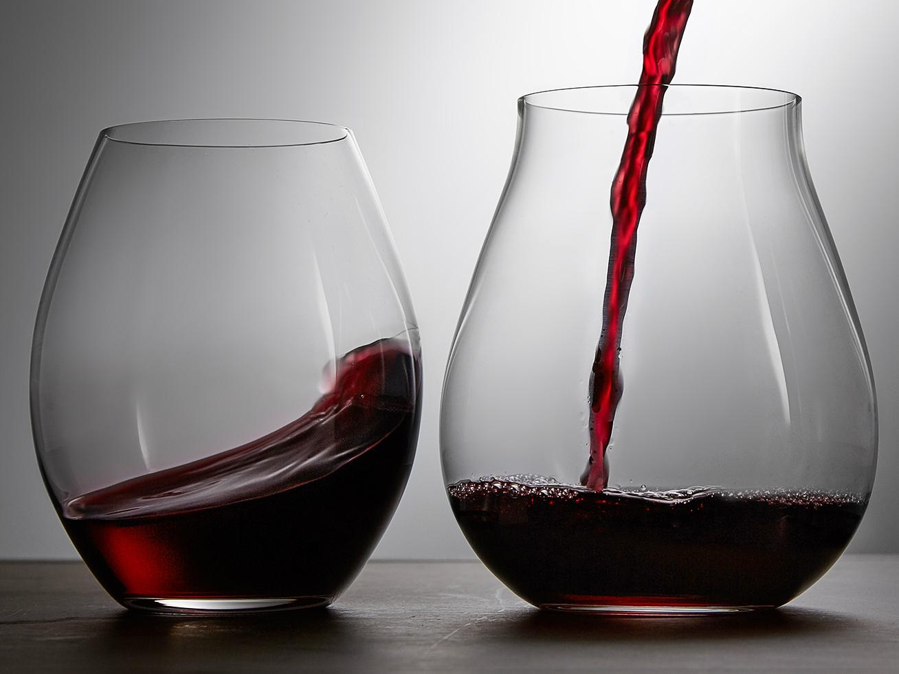 Wine 1 original