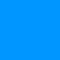 icon_promo