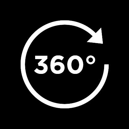 view 360 photo