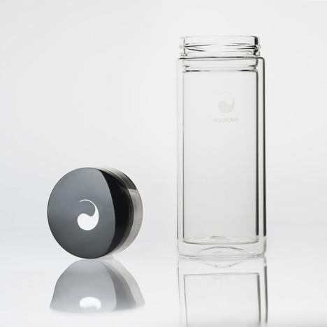 Therm o lid medium