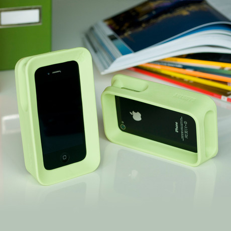 ARKHIPPO II Light Green