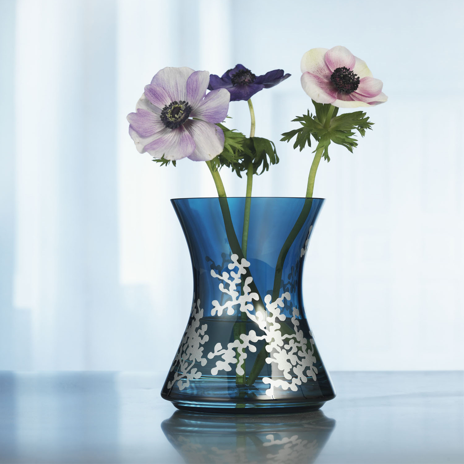 Tanne vase tall rosendahl touch of modern tanne vase tall reviewsmspy