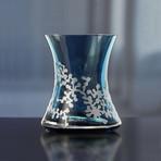 Tanne Vase // Short