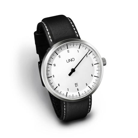 Botta Design UNO Alpin Automatic // 611010 (S: 155mm-185mm)