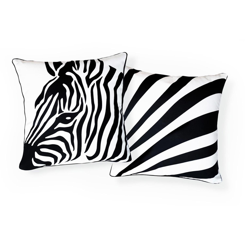 Zebra nude Nude Photos 93