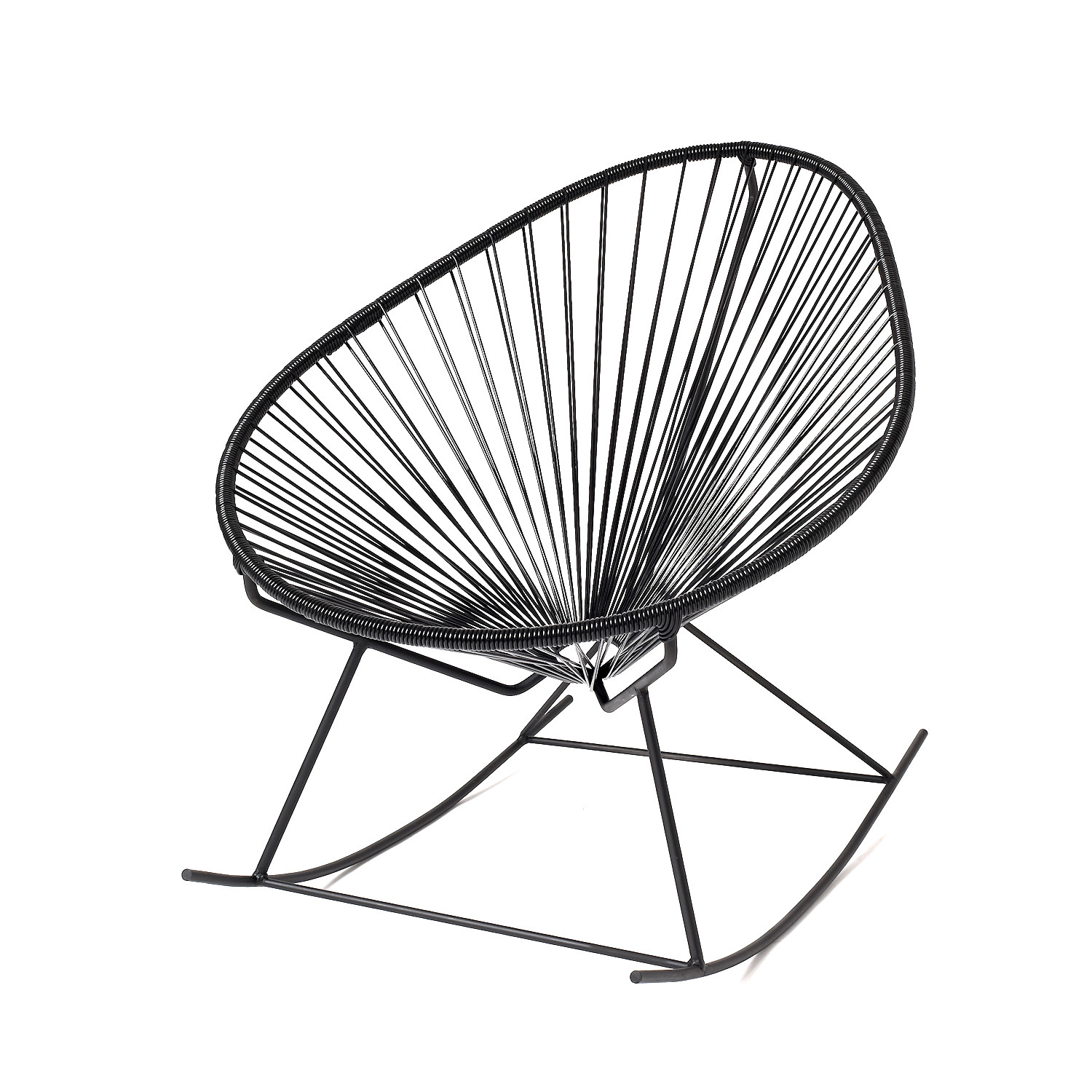Innit The Original Acapulco Chair Touch of Modern