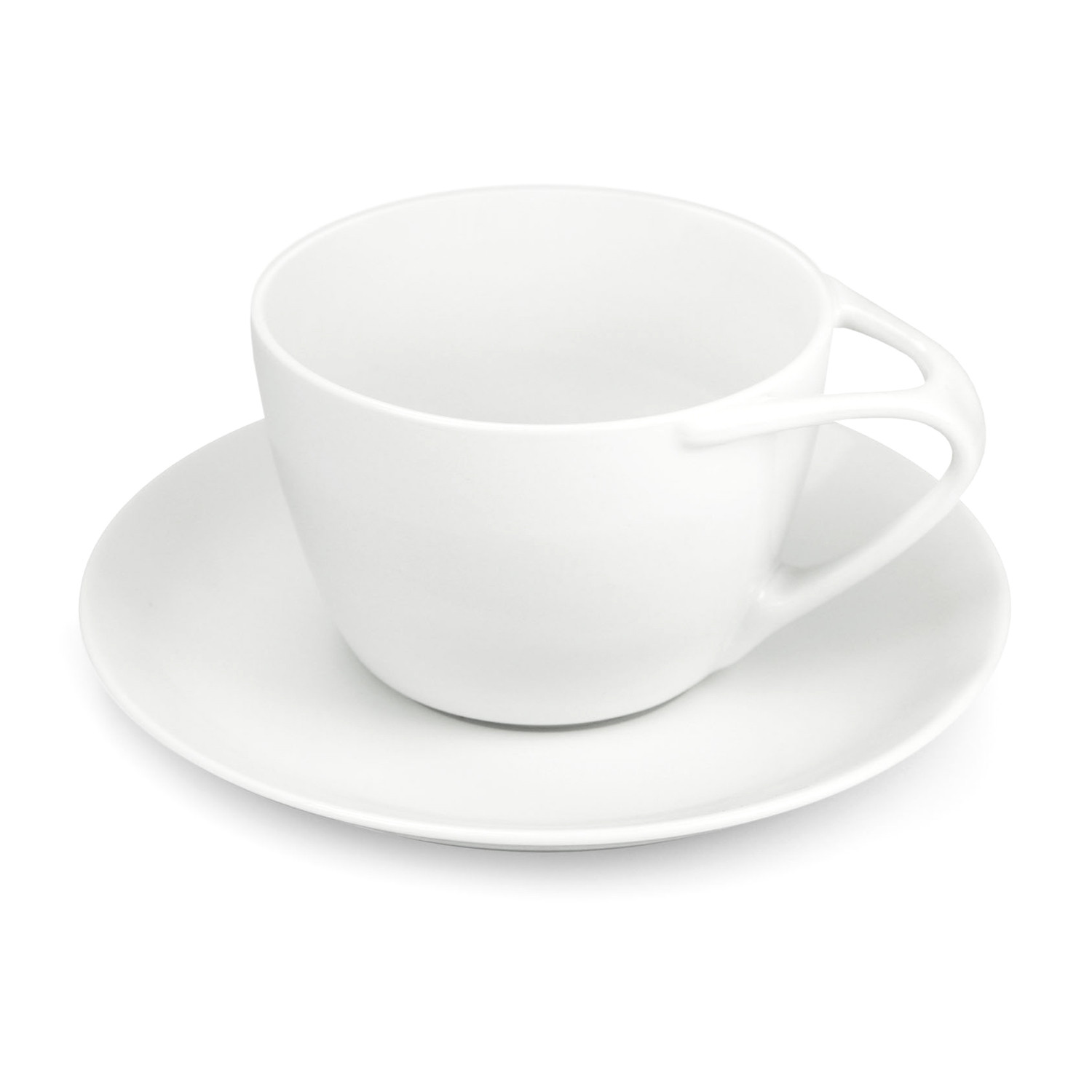 good morning  teacup  saucer  kibardindesign  touch of modern - good morning  teacup  saucer
