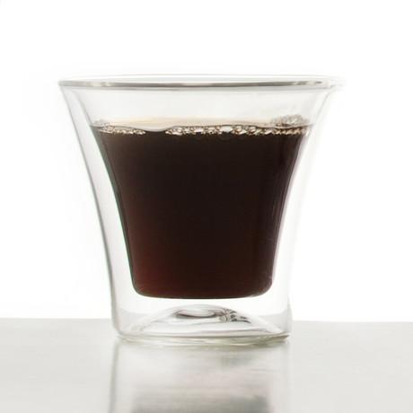 EuroJo Espresso // Set van 4