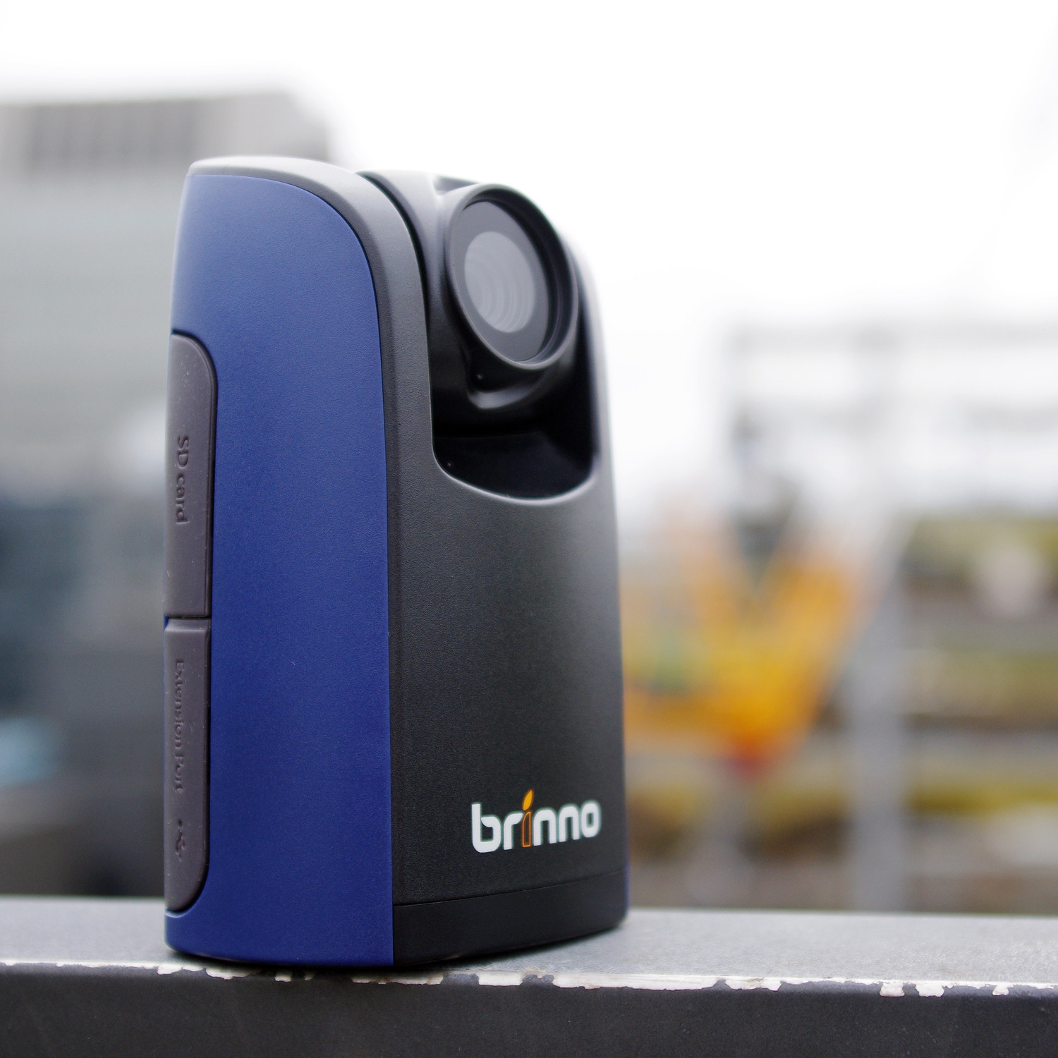 brinno time lapse camera manual