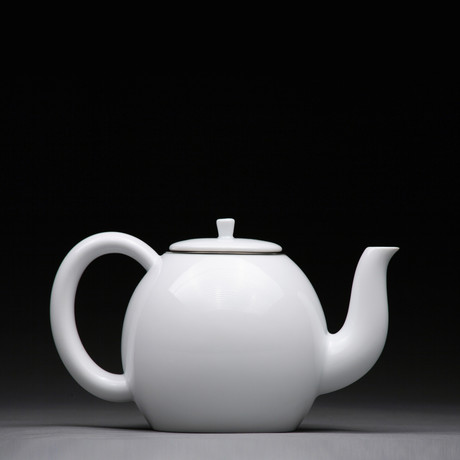 Penrose SoftBrew Tea Pot // 17oz