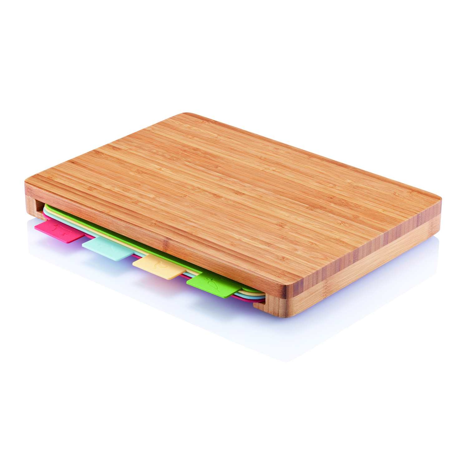 Cutting Board Xd Design Touch Of Modern