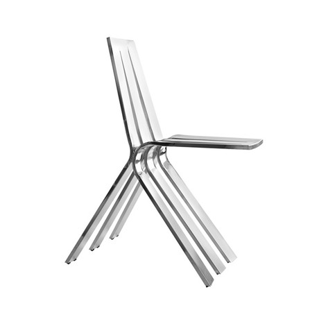 LIL Sculpture Chair