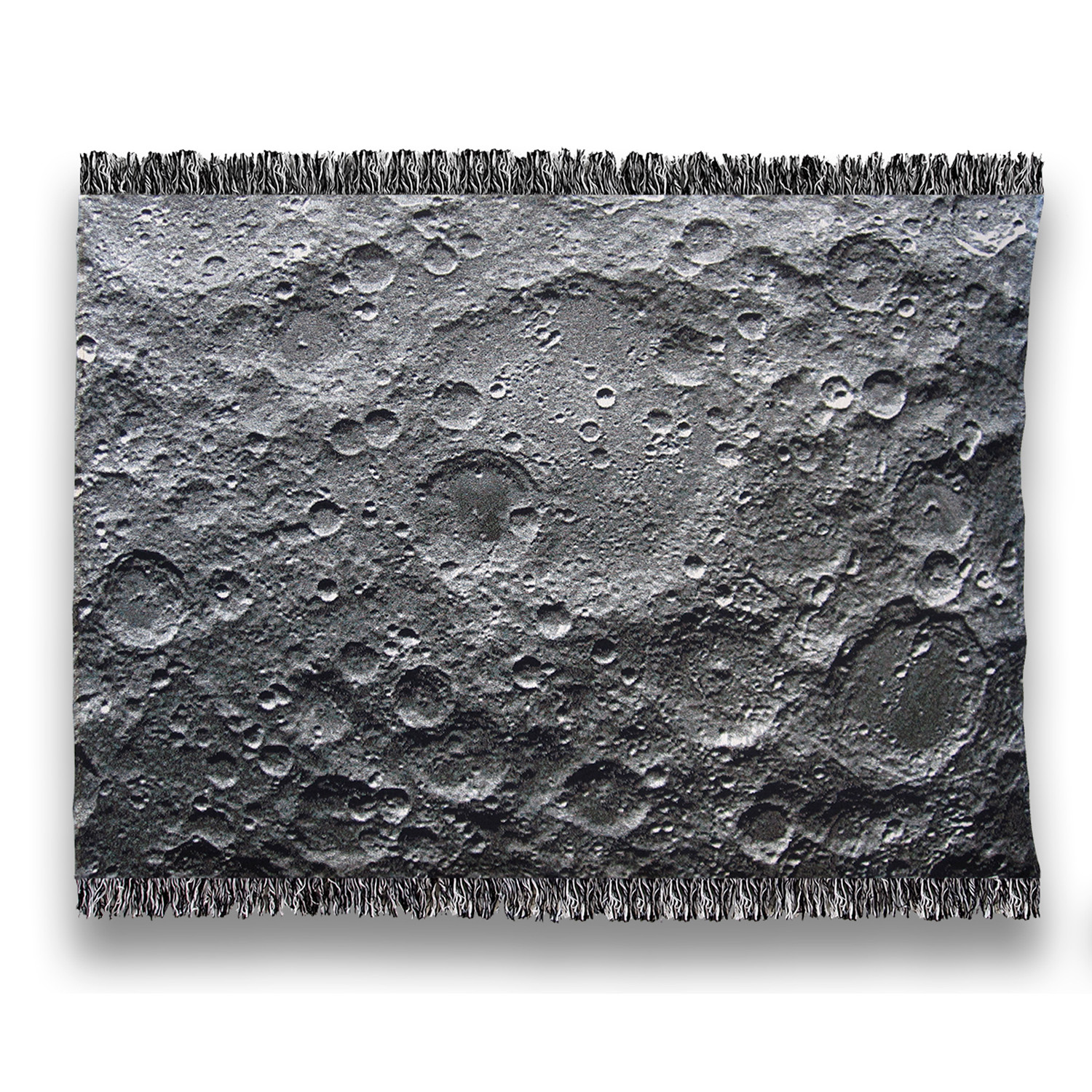 Moonscape 2 throw 50 l x 1 w x 60 h dqtrs touch of for What is touchofmodern