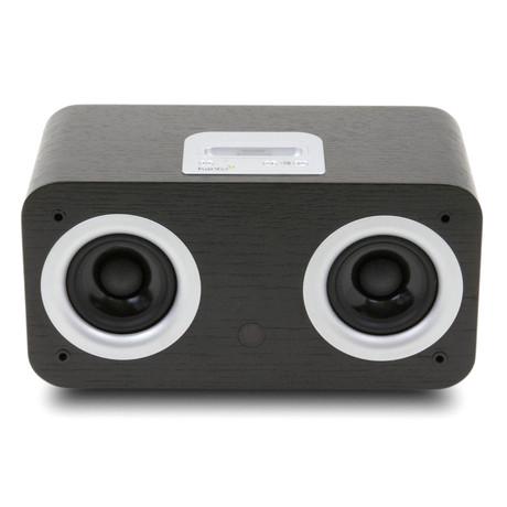 Kanto Elite Audio Devices Touch Of Modern