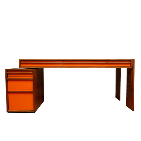 ARTLESS Contemporary Craft Furniture Touch of Modern
