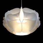 "Papillion Pendant Shade (13.78""L x 13.78""W x 9.84""H)"