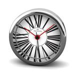 Desire Alarm Clock // H80S53W