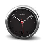 Desire Alarm Clock // H80S14B
