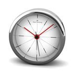 Desire Alarm Clock // H80S2W