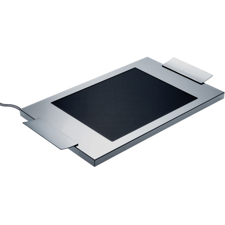 Elva Electrical Tray