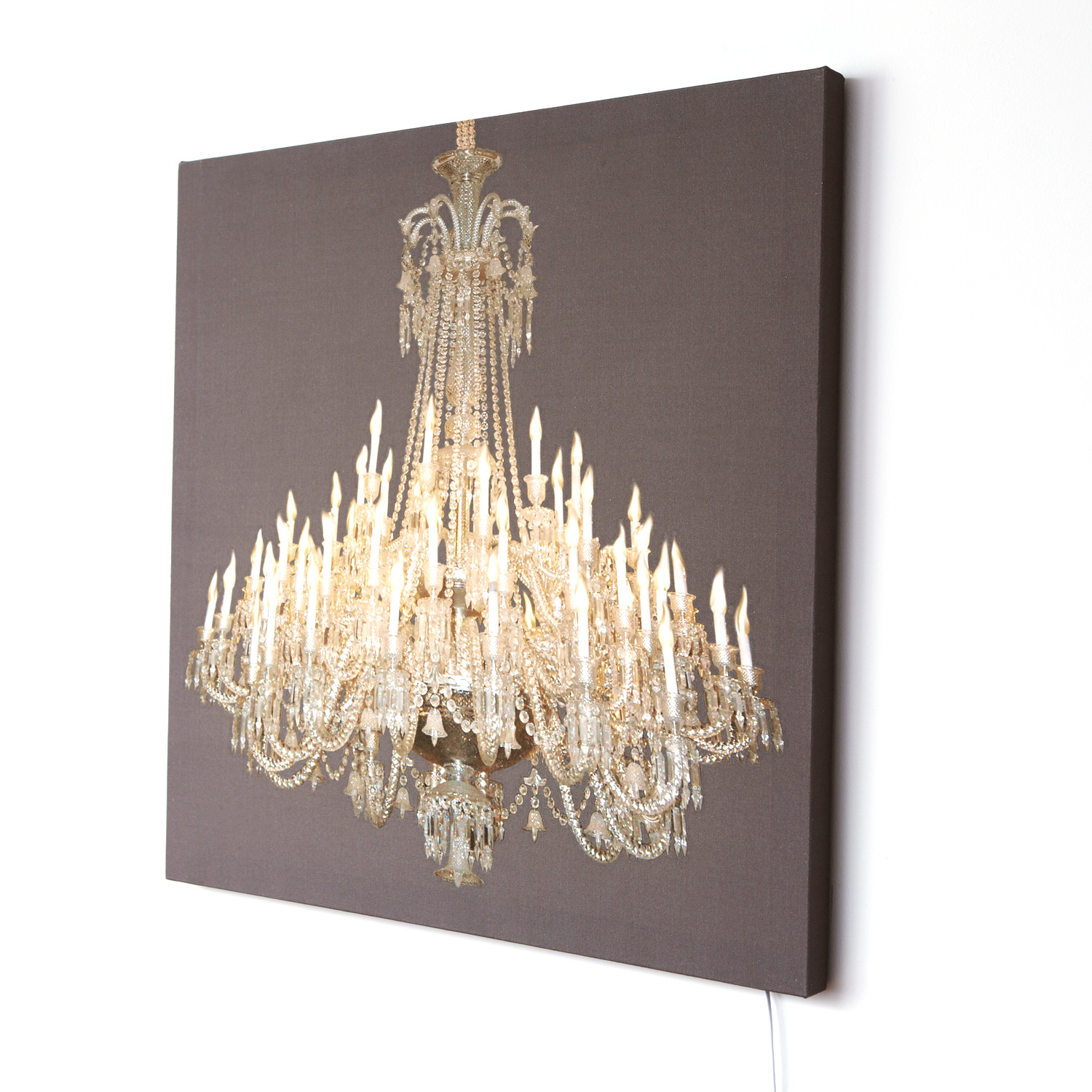 on art wrapped arlo canvas willa chandelier pillows graphic interiors candelabro pdx decor