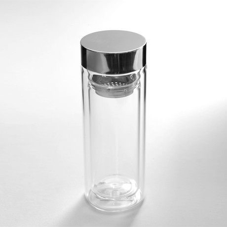 Double Wall Tea Thermos Serax Beverage Touch Of Modern