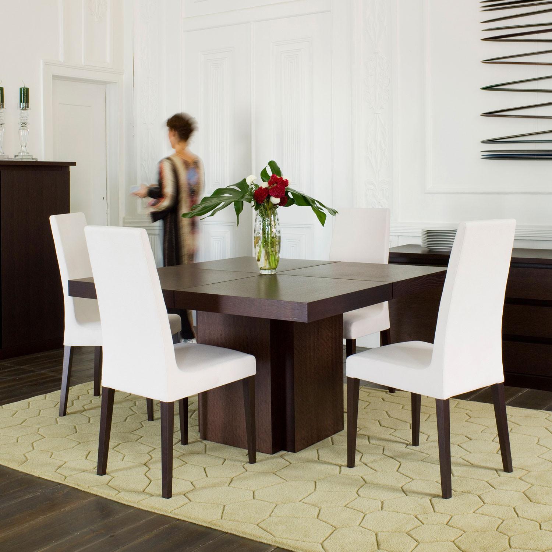 """Dusk 59"""" Dining Table"""