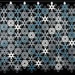 Joyn Snowflake