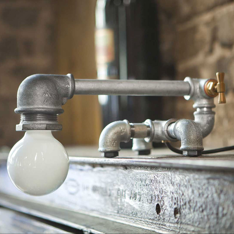kozo lighting. Kozo 21 Shelf Lamp Lighting