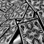 Platinum Seronda Deck