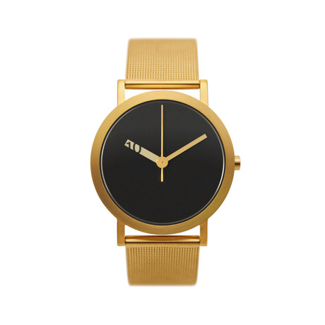 named fashionable normal watch is day laser cut a its hour and reveal anything pew name hardly to love this the minimalistic it features of hand monoxious watches like