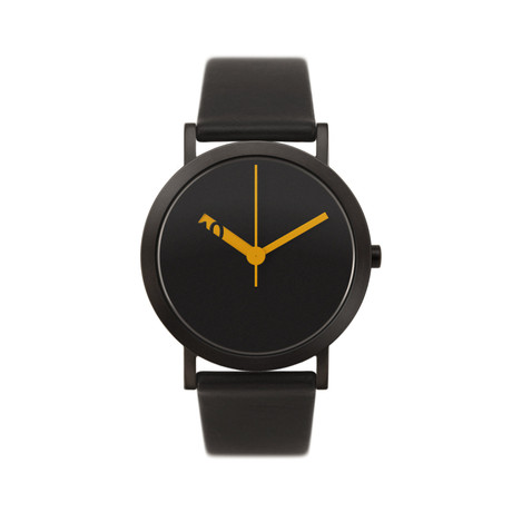 timepieces previous watches minimal next normal
