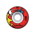 Dill Haring Wheels
