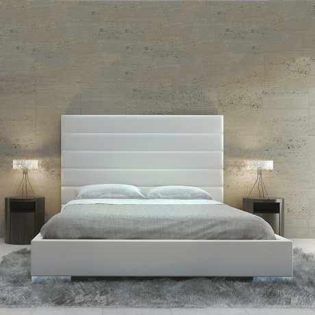 Modloft Bedroom Sophisticated Bedroom Pieces Touch Of
