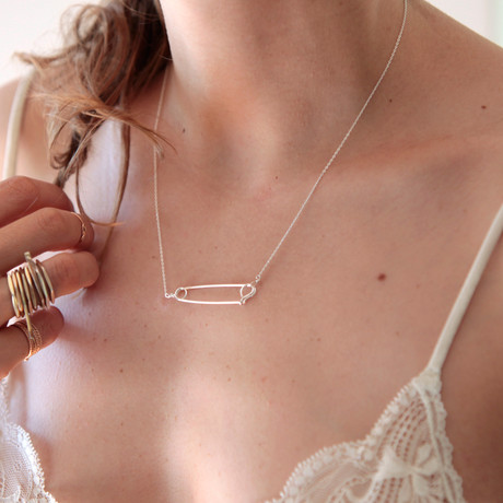 Gabriela Artigas Lovely Everyday Jewelry Pieces Touch