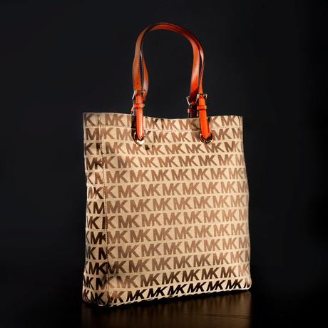 0d0c6cd653 Michael Kors - Designer Bags + Wallets - Touch of Modern