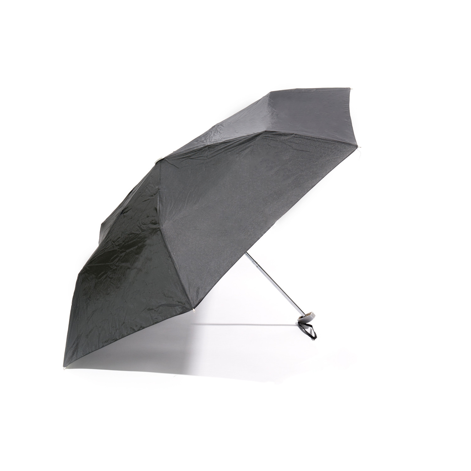 aeeaddbfealarge - london fog umbrella iconic umbrellas touch of modern