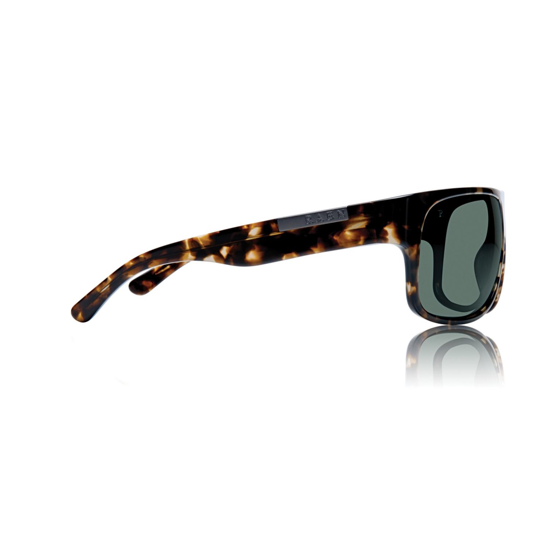regal brindle tortoise raen sunglasses touch of modern. Black Bedroom Furniture Sets. Home Design Ideas