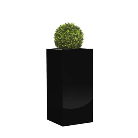 Pillar (Black)