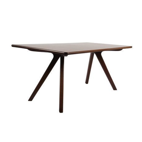 Charles Dining Table (Standard)