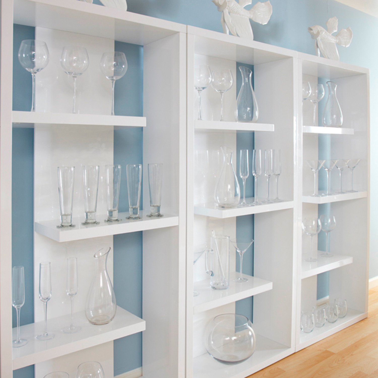 product shabby living white kitchen unit chic bentley wall home charles hooks grey shelf uk with furniture