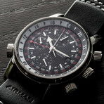Airman Chrono 08 Limited Edition Men's Watch