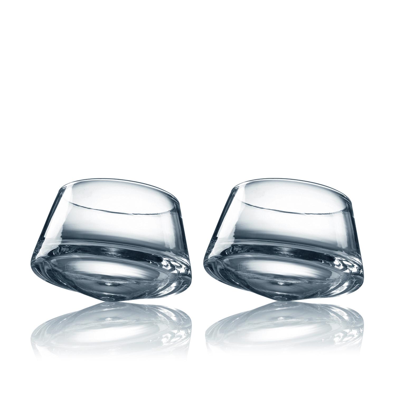 Cognac glass 5oz set of 2 ego together glass for Cognac design